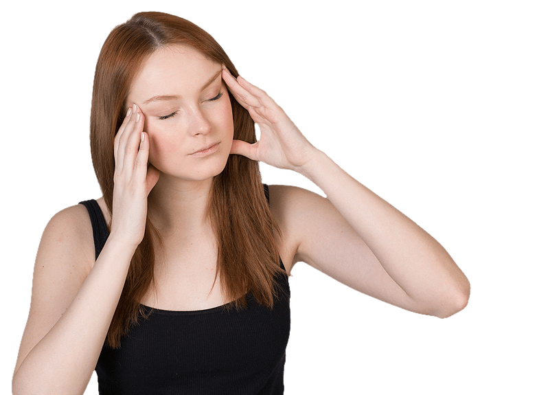 Что делать когда болит спина шея ноги